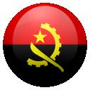 Ao, Gd icon