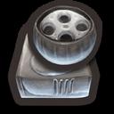 Drive Drive icon