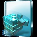 REG File icon