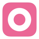 flurry,google,orkut icon