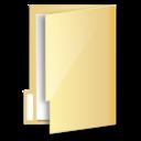 dir,directory icon