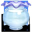 Kingyobati Empty icon