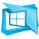 page, window, application, browser, windows icon