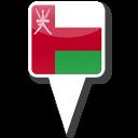 Oman icon
