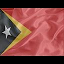 Regular Timor Leste icon