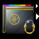 Folder, Website icon