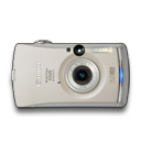 Ixus, Wireless icon