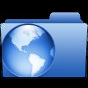 world, planet, earth, globe icon