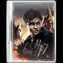 7., Harry, , Potter icon