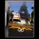 Taxi 2 icon