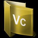 Version Cue icon