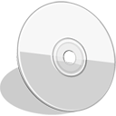 cd, disk, save, disc icon
