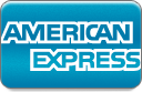 service, shopping, american, amex, financial, cash, sale, credit, income, online, checkout, buy, business, card, payment, order, express, offer, price, american express, donate icon