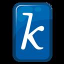 google,knol icon