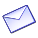 letter, message, envelop, email, envelope, mail icon