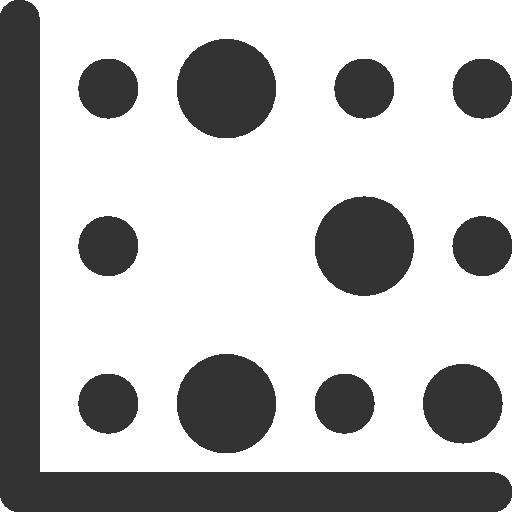 map, heat icon
