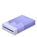 removable,hd icon