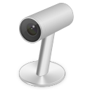 cam, webcam icon
