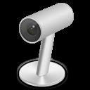 cam, webcam icon