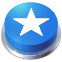 Perspective Button Favorites icon