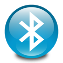 bluetooth, bt icon
