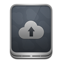 Cloudapp, Eqo icon