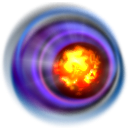 The Fractal Core icon