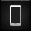 thc,phone icon