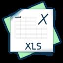xl,file,paper icon