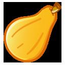papaya,fruit icon