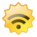 08, rss icon