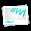 flash,file,paper icon