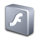 swf,player icon
