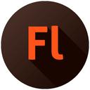 cc, 1fl icon