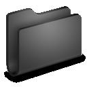 folder, generic icon