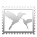 envelop, mail, letter, message, email icon