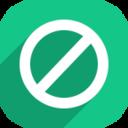 Ad Icon Free Mobile Icon Kit Icon Sets Icon Ninja