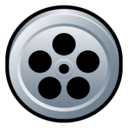 window,movie,maker icon