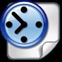 file,temporary,paper icon