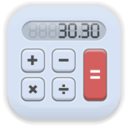 galculator icon