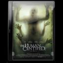 The Human Centipede icon
