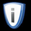 info,shield,information icon