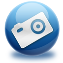 photo, camera, images icon