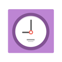 hour, alarm, watch, clock, morning, minute, time, hours, alarm clock icon