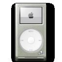 Lilac Gray Mini icon