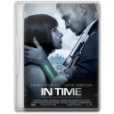 In Time 1 icon