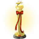 trophy, prize icon