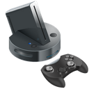 customplatform3v2 icon