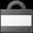 shopping cart, shopping, cart, commerce, bag, buy icon