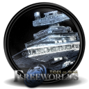 worlds Tides of War 5 icon